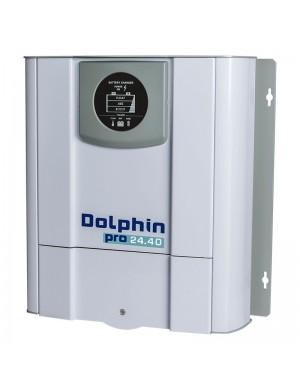 Dolphin Pro Evo2 24V 40A