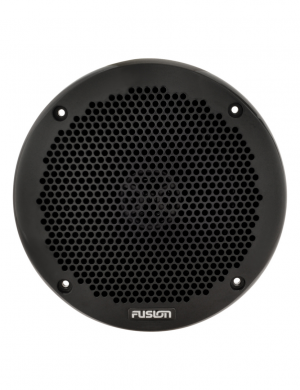 Coppia Altoparlanti FUSION MS-EL602B 150W 177mm