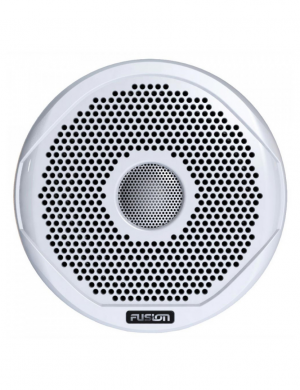 Altoparlanti Fusion MS-FR7021 260 Watt 196mm
