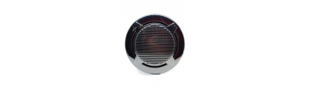 Altoparlante SM-7062 OSCULATI 100 Watt 180,5 mm