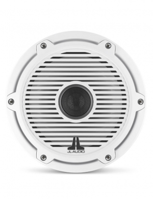 Coppia Altoparlanti marini JL Audio M6-770X 250W 196mm