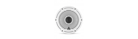 Coppia Altoparlanti marini  JL Audio M6-770X-C-GwGw 250W 196mm