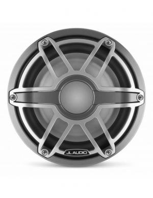 Altoparlanti marini JL Audio M6-770X - Titanium Sport 250W 196mm