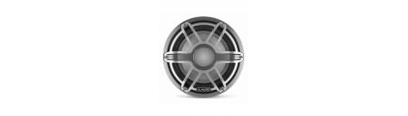 Altoparlanti marini  JL Audio M6-770X-S-GmTi Titanium Sport  250W 196mm