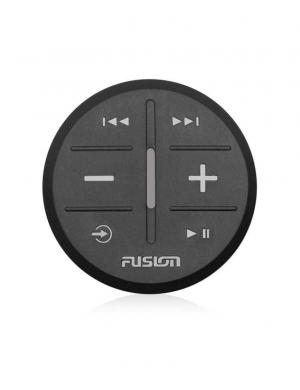 Fusion MS-ARX70B controllo remoto