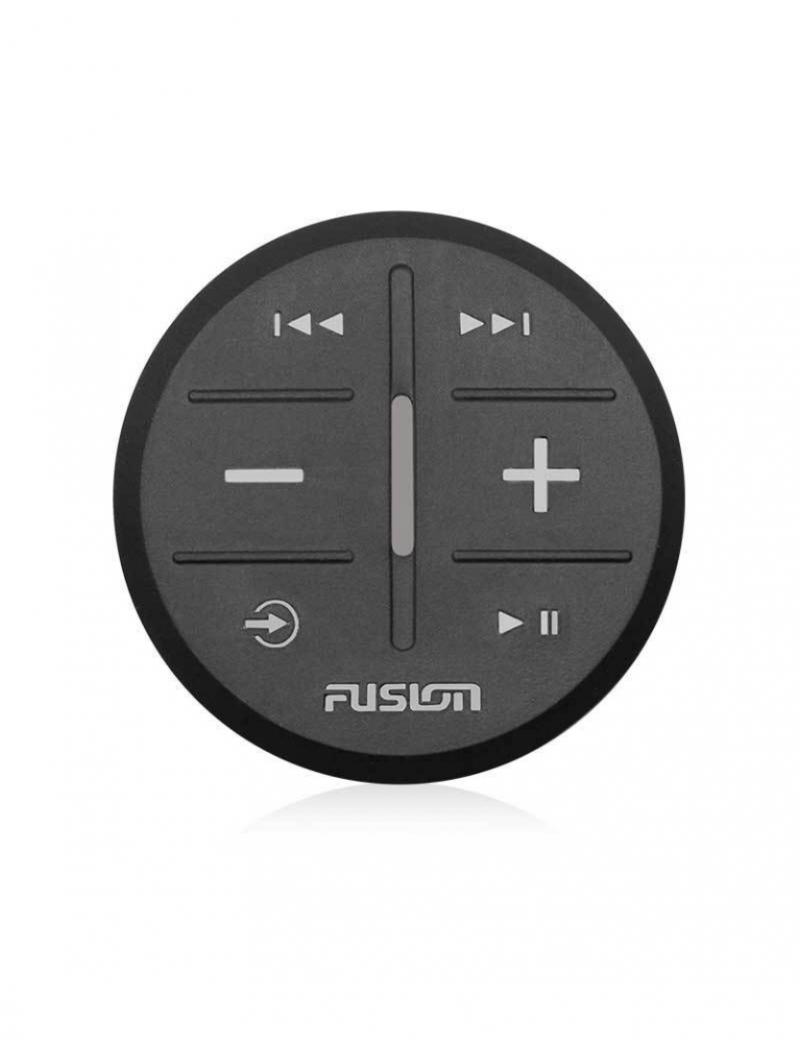 Fusion MS-ARX70B controllo remoto senza fili ANT