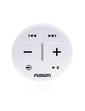 Fusion MS-ARX70W controllo remoto
