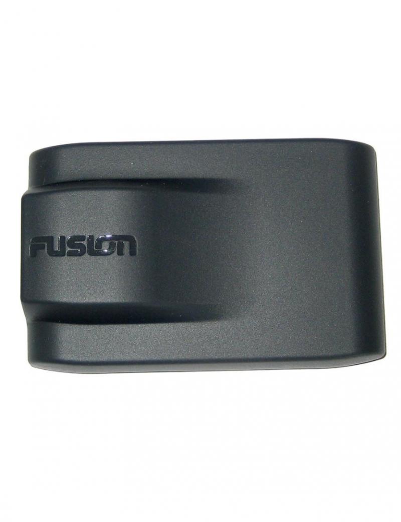 Cover in silicone per Fusion NRX300