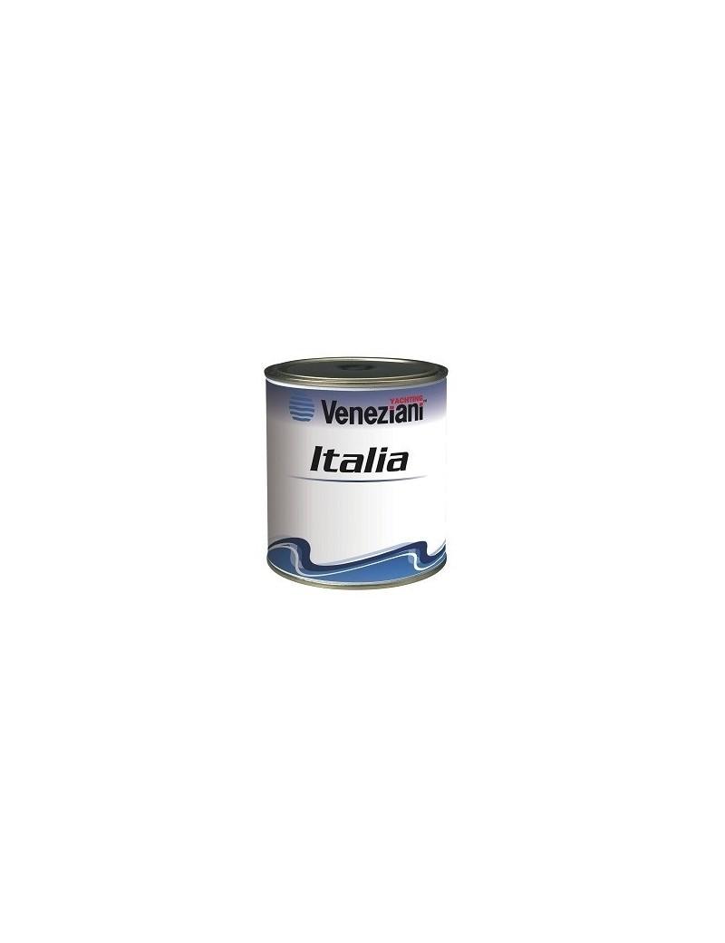 Veneziani ITALIA Smalto professionale ad alta copertura da 2,5 LT