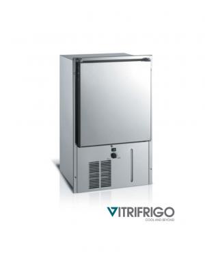 Fabbricatore di ghiaccio Vitrifrigo REFILL
