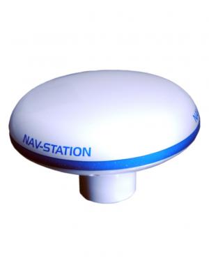 Antenna Nav-Station GPS WAAS/EGNOS