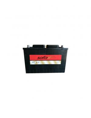 Batteria Safa ST16 100Ah 720 AE