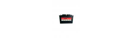 Batteria Safa ST16 100Ah