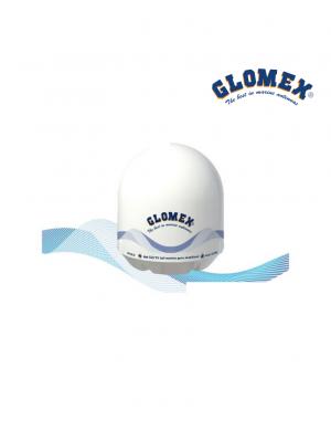 Glomex V8100S2 Random...