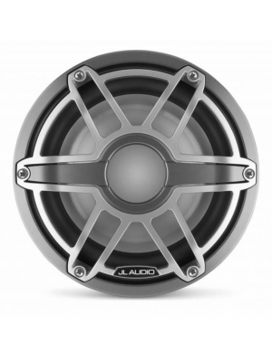 Altoparlanti marini JL Audio M6-650X Titanium Sport 150W 175mm