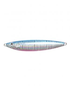 Yo-Zuri Metallic Sardine II 150gr