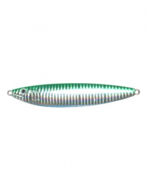 Yo-Zuri Metallic Sardine II 100gr