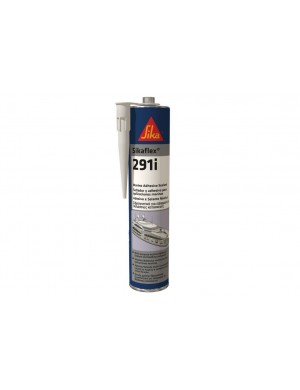SIKAFLEX 291i adesivo sigillante per il settore nautico 300ml