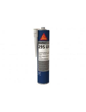 SIKAFLEX 295 UV adesivo/sigillante resistente ai raggi UV 300ml