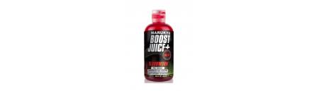 Additivo Marukyu Boost Juice+