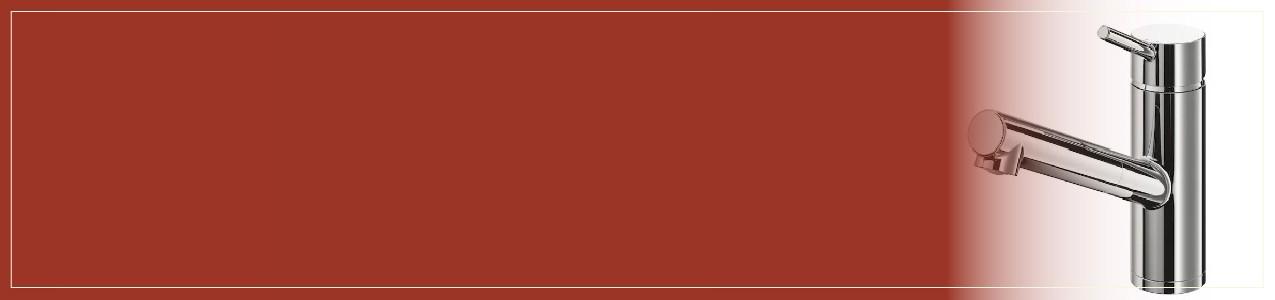 Rubinetti ed accessori