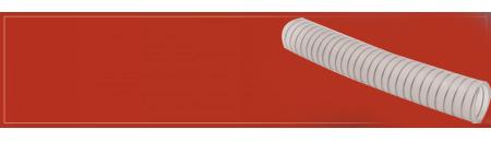 Tubi Acqua