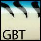 GBT.jpg