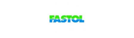 Fastol