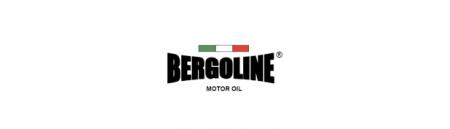 Bergoil Italiana