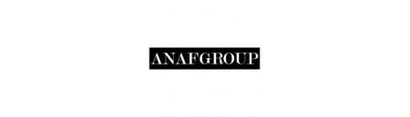Anaf Group