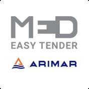 Arimar MED