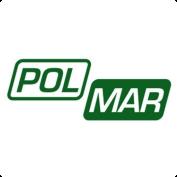 Pol Mar