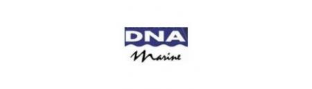 DNA Marine