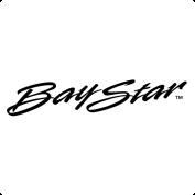 Baystar
