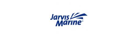 Jarvis Marine