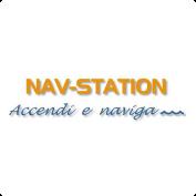 Nav-Station