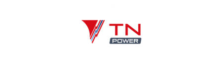 TN Power