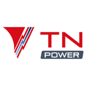 TN Power