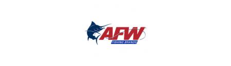 American Fishing Wire