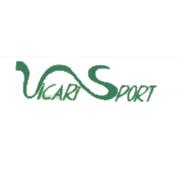 Vicari Sport