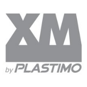 XM Yachting by Plastimo
