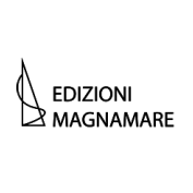 Edizioni Magnamare
