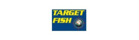 Target Fish