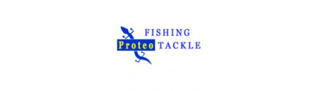 Proteo Fishing Tackle