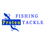 Proteo Fishing Tackle