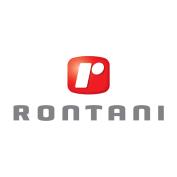 Rontani