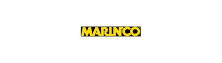 Marinco
