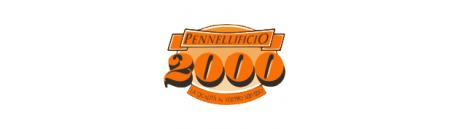 Pennellificio 2000