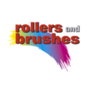 Rollers and Brushes