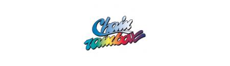 Chain Rainbow